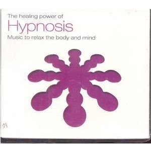 The Healing Power Of Hypnosis