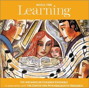 Muzyka do nauki - Music for Learning