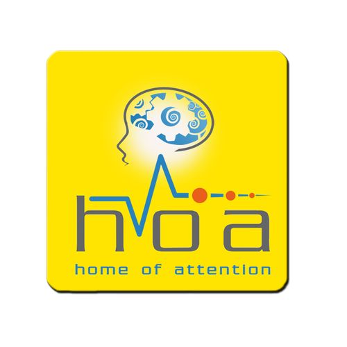 HoA PC BrainStarter