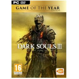 Dark Souls 3 GOTY PC
